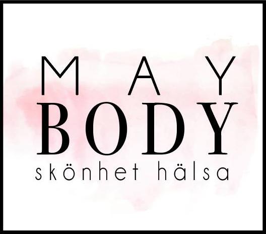 Maybody